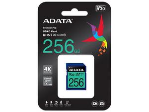 ASDX256GUI3V30S-R