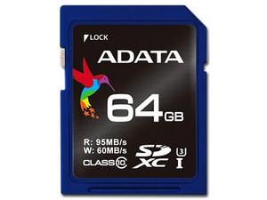 ASDX64GUI3CL10-R