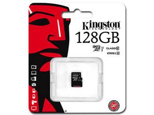 SDC10G2/128GBSP