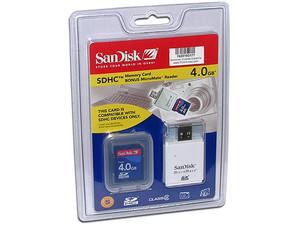 SDSDBR-4096-A10