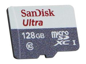 SDSQUNS-128G-GN6TA