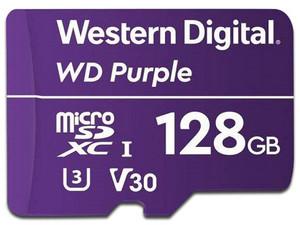 WDD128G1P0A