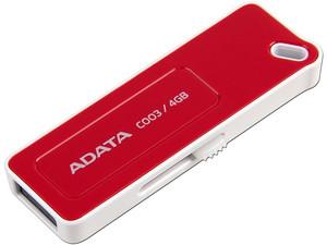 AC003-4G-RRD