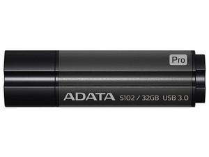 ADUSB 32GB S102G