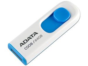 C008W-64GB