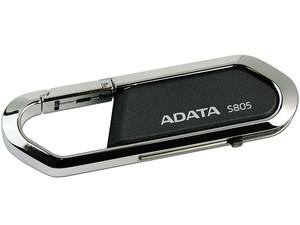 S805/4GB