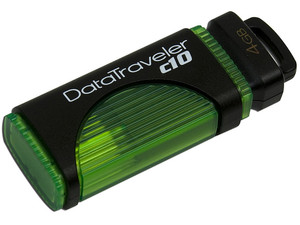 DTC10/4GB