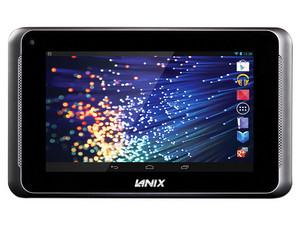 ILIUM PAD E7 3G
