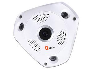QC3601701