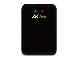 ZKTECO VR10