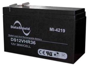 MI-4219