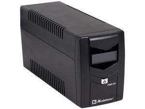 7011 USB/R