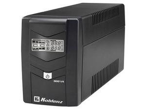 9011-USB/R