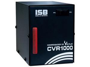 CVR-1000 EE