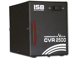 CVR-2500 EE