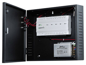 InBio160 Pro Box