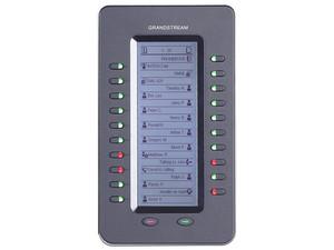 GXP2200EXT