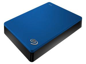 STDR4000901