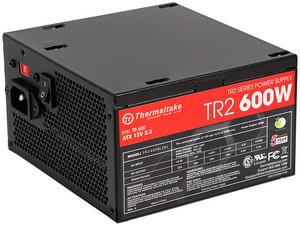 TR-600CUS