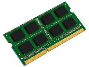 RAM 4G