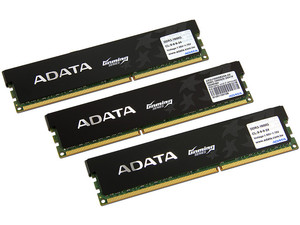 AX3U1600GB2G9-3G