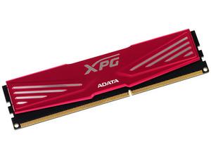 AX3U1600W4G11-SR