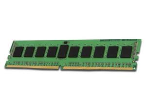 KCP426NS6/4