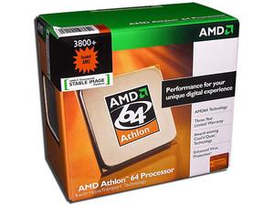 ADA3800CNBOX