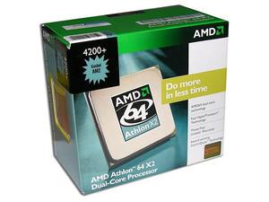 ADA4200CUBOX