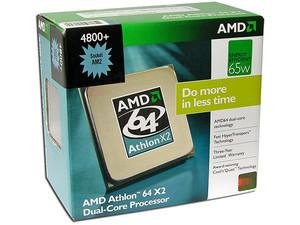 ADO4800DDBOX