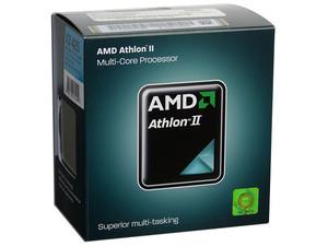 ADX425WFGIBOX