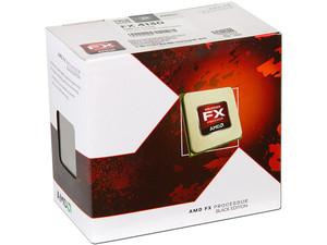 FD4130FRGUBOX