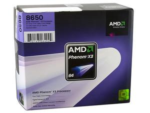 HD8650WCGHBOX