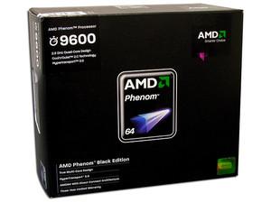 HD960ZWCGDBOX