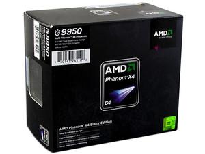 HD995ZFAGHBOX