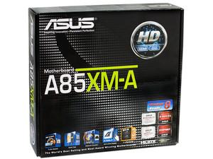 A85XM-A