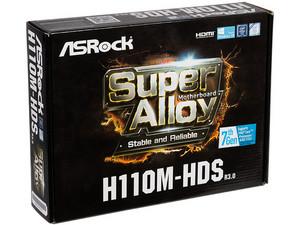 H110M-HDS