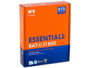 BAT-I/J1800