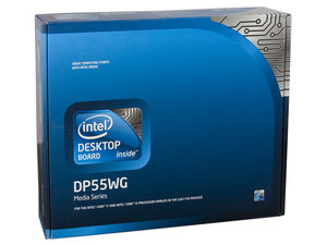 BOXDP55WG