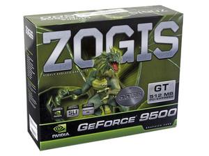 ZO95GT-ED2