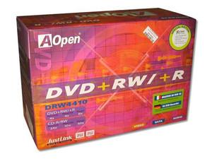 DRW4410