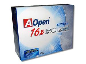 DVD-1648