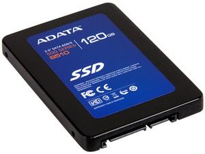 AS510S3-120GM-C