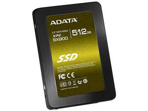 ASX900S3-512GM-C
