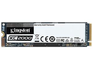 SSD SKC2000M8/200