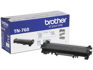 TN760