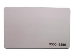DF01 CARD