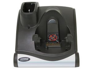 CRD9000-110SES