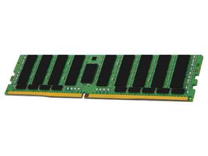 KTH-PL426LQ/64G