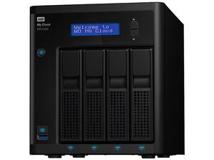 WDBNFA0080KBK-NESN